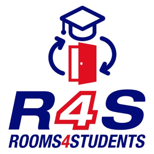 Rooms4Students